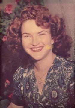 Kathryn Norma Jean <i>Bagley</i> Penman