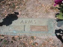 Ursina Arms
