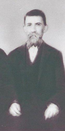 David Harvey Foglesong