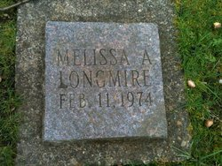 Melissa A. Longmire