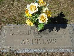 Ashby Floyd Andrews