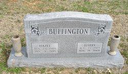 Harry W. Buffington