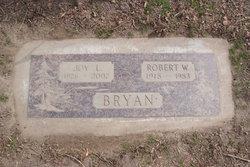 Robert Walter Bryan