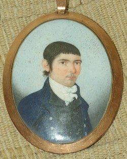 Patrick Henry, Jr