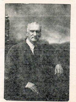 John B. Dondero