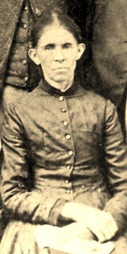 Margaret Marie <i>Fowler</i> Arthur