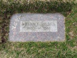William Edward Spruiell