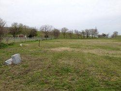 West Side Memorial Park Cemetery