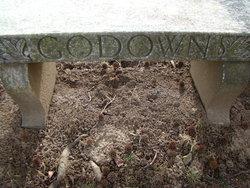 Joseph Andrus Godown