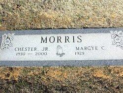 Chester Morris, Jr