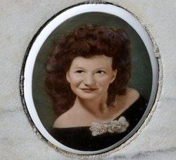 Bonnie Sue <i>Moran</i> Smith