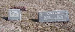 Anna L. Andersen