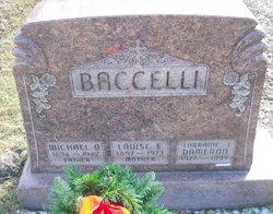 Michael O Baccelli