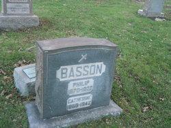 Philip Basson