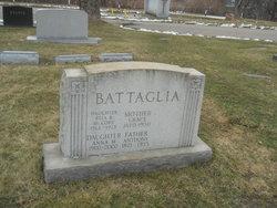 Grace Battaglia