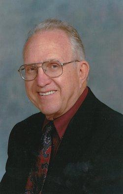 Harry Wallace Lee, Jr