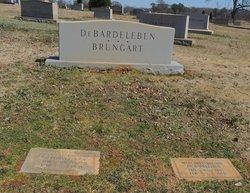 Charles Fairchild DeBardeleben, Jr
