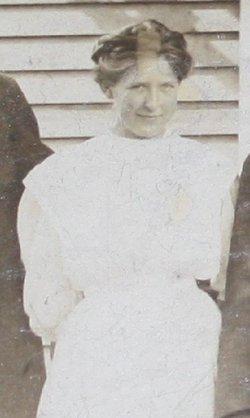 Jessie Belle Kidd