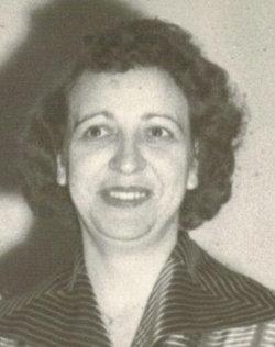 Alice Ruth <i>Kidd</i> Austin