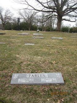 Stanley Farley