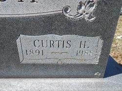 Curtis Henry Knox