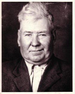 Pete K. Partin