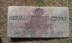 Herman Staney