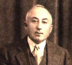 Giovanni Cirucci