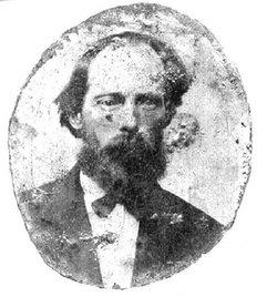 John Wiley Toptoe Counts