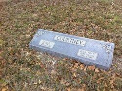 George L. Courtney