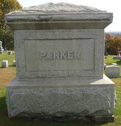 Avery Parker