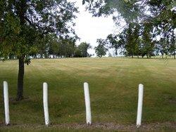 Saskatchewan Mental Hospital Cemetery