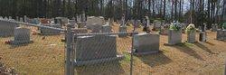Montevista Cemetery