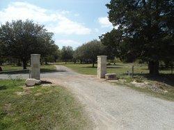 Fulshear Cemetery