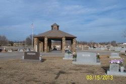 Sallisaw City Cemetery