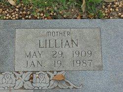Anna Lillian <i>Campbell</i> Cox