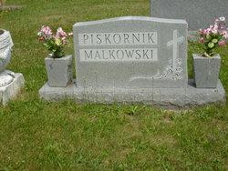 Anthony Malkowski