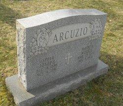 Joseph Arcuzio