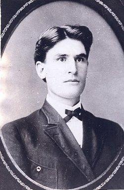George Seward Kennington