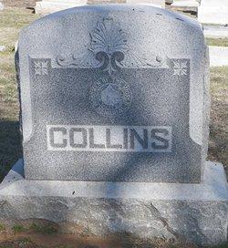 Bonnie Lucille Collins