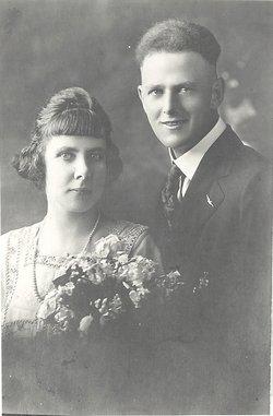 Clarence Earl Tenley