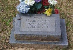 Pellie Abston