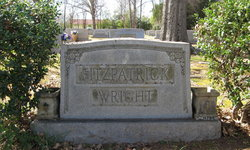 Earl Smizer Fitzpatrick