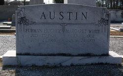 Furman Hughey Austin