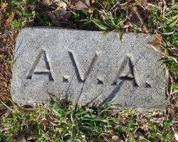 Ara Attaway