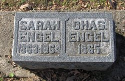 Charles Engel