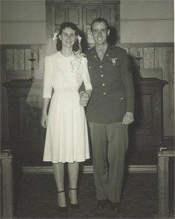 Kathleen Jane <i>Moore</i> Gosnell