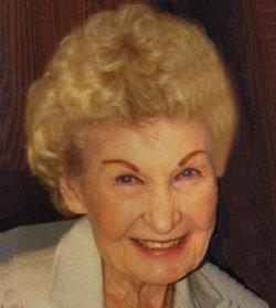 Helene C <i>Bishop</i> Murphy