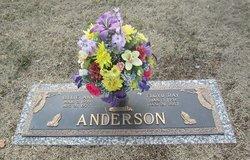 Billie Ann Anderson