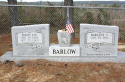 Darlene V. Barlow